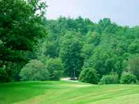 Leicester, Vermont Land for Sale